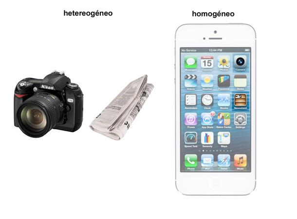 hetereoheneo_homogeneo