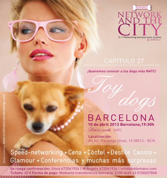evento_toy_dogs_560