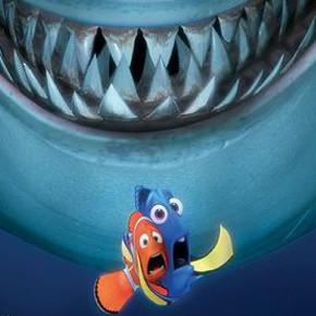 Depredar el museo. Pixar, CaixaForum y el saqueo de una noción común por Jordi Sans